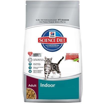 hills-science-diet-adult-indoor-dry-cat-food-7-pound-bag-by-hills-science-diet-cat