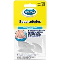 Dr. Scholl SEPARADEDOS GEL preisvergleich bei billige-tabletten.eu