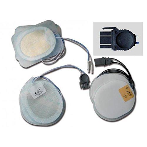oxystore-plaques-compatibles-pour-defibrillateurs-medtronic-osatu-bexen