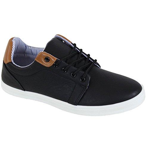 Kebello - Sneakers JZ012 - 42