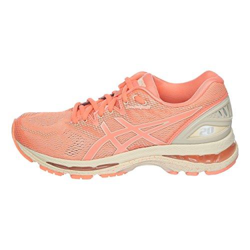 Asics Gel-Nimbus 20 Women\'s Zapatillas para Correr - SS18-42