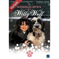 Weihnachten mit Willy Wuff 2 - Eine Mama für Lieschen