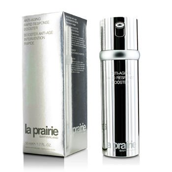 La Prairie - Anti-Aging Rapid Response Booster 50ml/1.7oz -