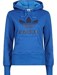 Amazon.it: adidas Felpe Maglioni, Cardigan & Felpe