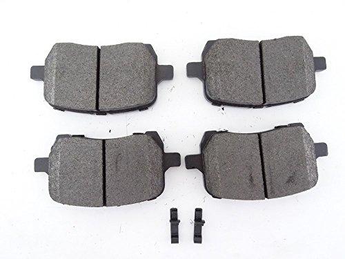front-brake-pads-set-d1160-cbk-for-chevrolet-hhr-malibu-pontiac-g5-g6-saturn-aura