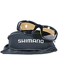 Shimano Polarisationsbrillen in Verschiedenen Arten
