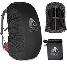 f215f4434a177 Suchergebnis auf Amazon.de für  rucksack regenschutz