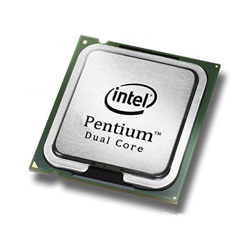 processeur-cpu-intel-pentium-dual-core-e5800-32ghz-2mo-800mhz-lga775-slgtg-pc
