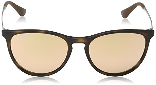 RAY-BAN-JUNIOR-Damen-9060S-Sonnenbrillen-50-mm
