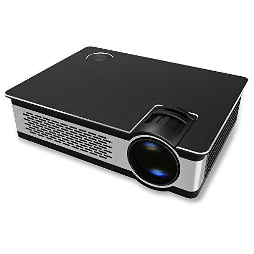 projecteur-wifi-crenova-sp720-full-hd-1080p-2600-lumen-home-cinema-projecteur-video-avec-fonction-wi