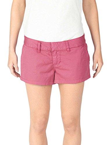 Billabong Shorts - Billabong Kim Shorts - Mo-mint Pink