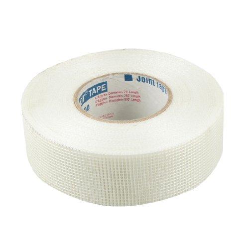 de-vinilo-508-cm-ancho-blanco-cinta-de-malla-junta-fibra-de-vidrio
