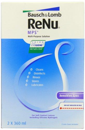 bausch-lomb-renu-mps-multiuso-lenti-a-contatto-soluzione-2