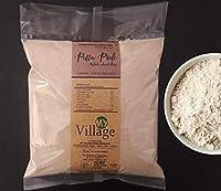 My Village Puttu Podi (Sprouted Wheat) / Whole Wheat Powder/Sugar, Cholesterol Free / 100% Natural Healthy Product (900gm)