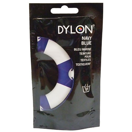 dylon-hand-dye-powder-navy-blue