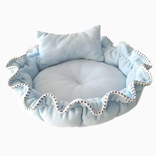 Cama animal doméstico Nueva cama mascotas, forma