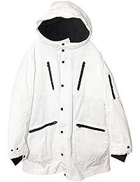 Zara Cappotti Abbigliamento Ywpa4t It Amazon Giacche E qTwdtBRt