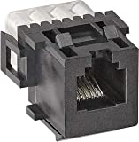 Gira 004400 Buchse Modular Jack AMP 6 Pol Zubehör
