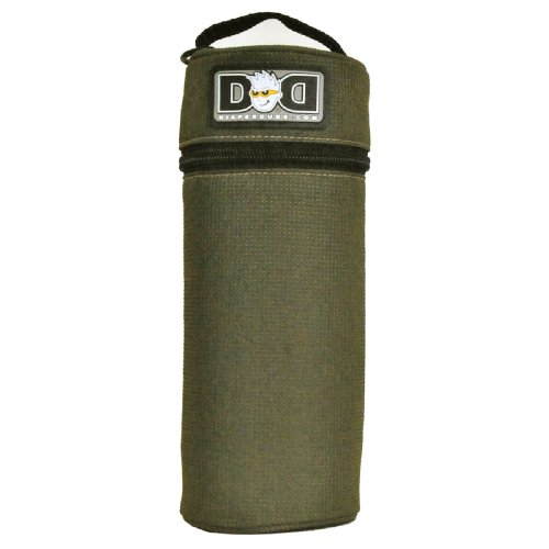 diaper-dude-bottle-holder-eco-gree