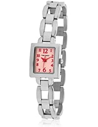 TIME FORCE TF-3356B11M Reloj de Niña/Señora