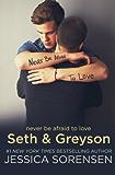 Seth & Greyson (A Novella) (The Coincidence Book 7)