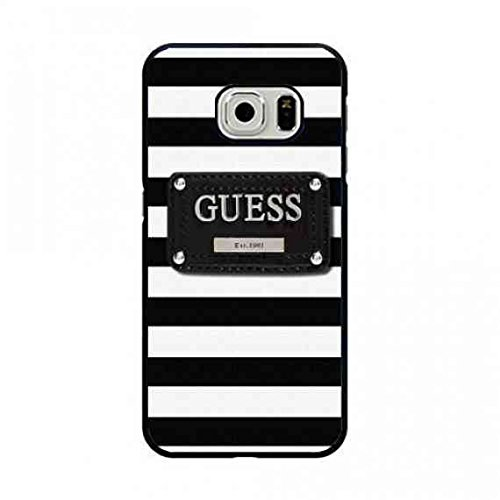 guess-logo-de-la-marque-silicone-coque-pour-telephone-mobile-samsung-galaxy-s7-edge-guess-logo-de-la