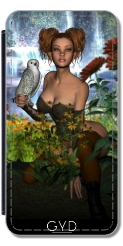 leder-flip-case-tasche-hulle-fur-apple-iphone-5-5s-jager-by-dedoma