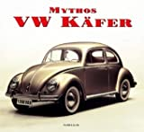Mythos VW Käfer