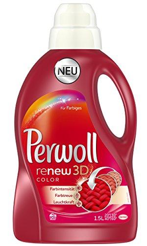 perwoll-renew-3d-color-waschmittel-4er-pack-4-x-20-waschladungen