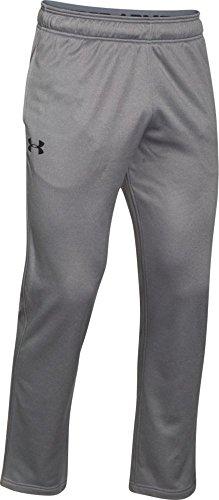 under-armour-mens-lightweight-armour-fleece-pant-true-grey-heather-md