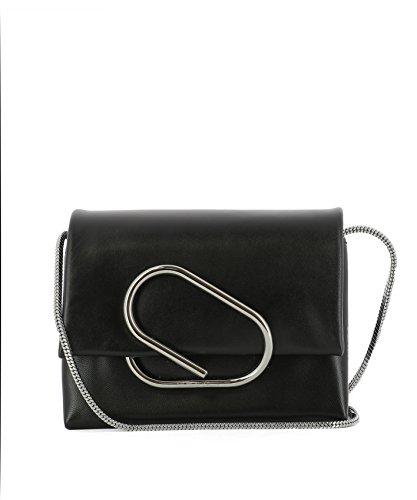31-phillip-lim-femme-ah16a016lupba001-noir-cuir-sac-porte-epaule