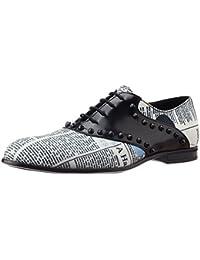 super popular 73b09 dcb29 Nike Men's Cinnabar,Tumbled Grey,White And Deep Pewter ...