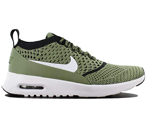 Running Da Nike Trail 600Scarpe 861708 Donna yY7gbf6v
