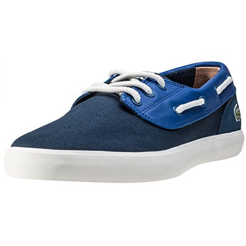 lacoste-jouer-deck-117-1-mens-boat-shoes-navy-10-uk