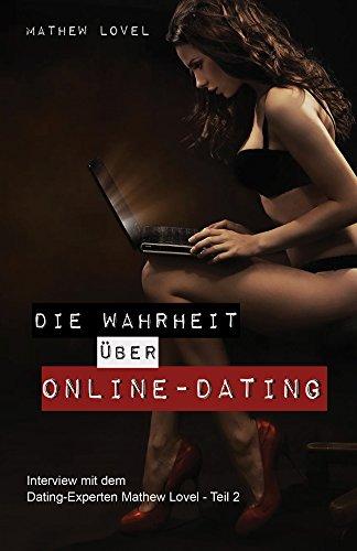 Flt-Dating-Website