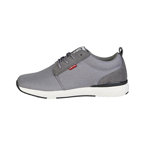 Levis - 226760_744 40 - Taille - 40 BLUE NIGHT SHADOW