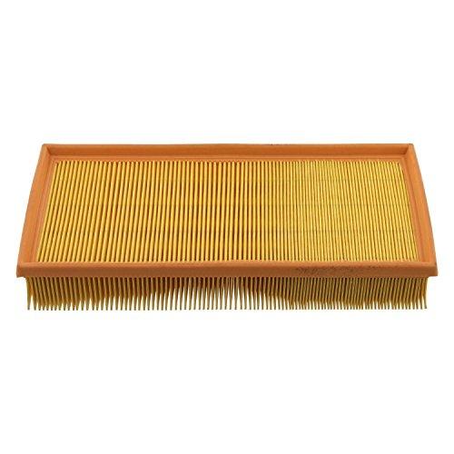 Preisvergleich Produktbild febi bilstein 27029 Luftfilter / Motorluftfilter ,  1 Stück