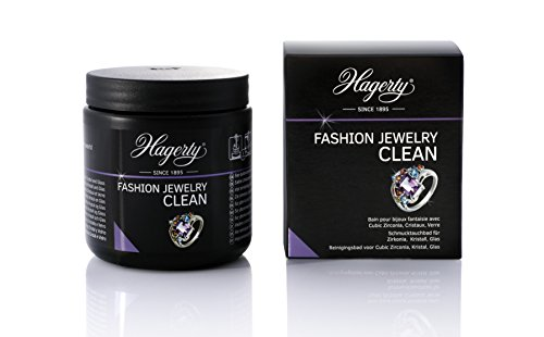 hagerty-fashion-jewel-clean