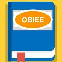 Guide To OBIEE