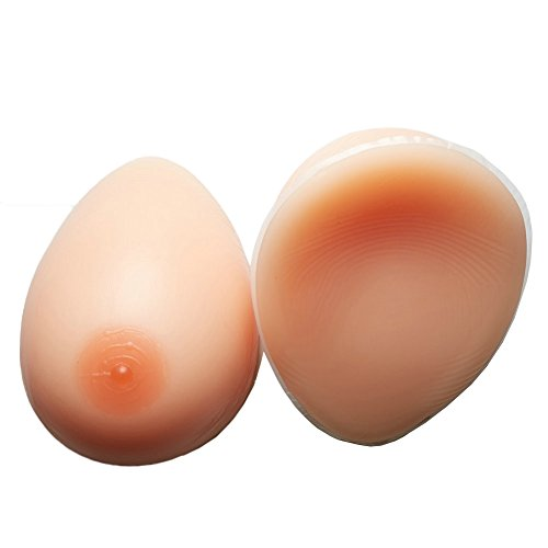 1-Pair-Mastectomy-Postoperative-Silicone-Breast-Forms-Artificial-Silicone-False-Breast-For-Woman-300g-3200g-Size-34A-48-E-52-D-50-DD