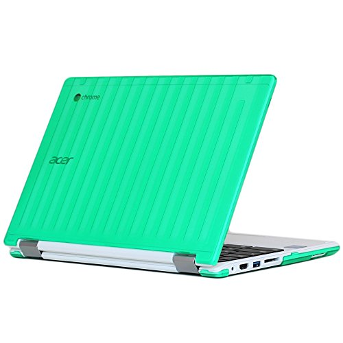 green-mcover-hard-shell-case-for-116-acer-chromebook-r11-cb5-132t-c738t-series-not-compatible-with-a