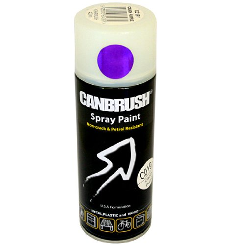 canbrush-candy-foil-mirror-metallic-effect-spray-paint-auto-diy-colour-aerosol-purple-c019