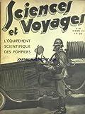Telecharger Livres SCIENCES ET VOYAGES No 790 du 18 10 1934 L EQUIPEMENT SCIENTIFIQUE DES POMPIERS AVANT LA COURSE LONDRES MELBOURNE LES ACQUISITIONS RECENTES DE LA RADIO ACTIVITE A LONDRES L ANTILOPE AMERICAINE CERTAINE COUTUMES HONGROISES MODERNES A LA FRONTIERE DU CHAMBODGE ET DU SIAM (PDF,EPUB,MOBI) gratuits en Francaise