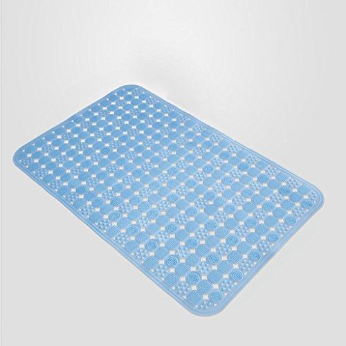 zjm-badewannenmatten-rutschfeste-badematten-dusche-teppich-teppich-absorbent-pad-feuchtigkeit-mehlta