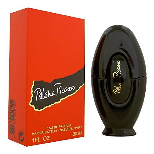 Paloma Picasso 3441 Shampoo