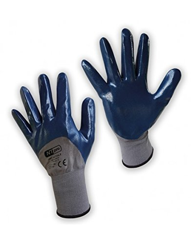 lot-de-12-paires-gant-pro-nitrile-taille-9