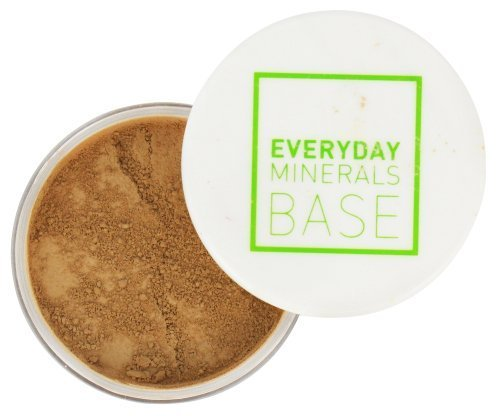 everyday-minerals-jojoba-base-honey-beige-017-oz-by-everyday-minerals