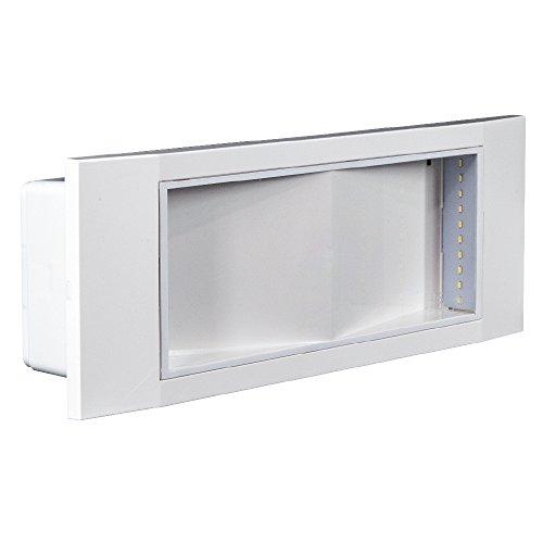 beghelli-lampada-di-emergenza-11w-led-8h-inc-ip40-se-beg-1499