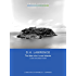 The Man who Loved Islands / L'uomo che amava le isole (Short Stories)