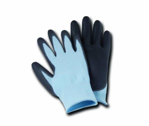 magid-te316t-m-terra-collection-roc-gardening-gloves-womens-medium
